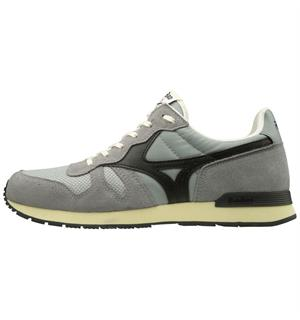Mizuno ML87 Retroinspirert sneakers