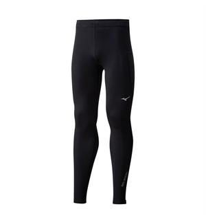 BG3000 Long Tight Tights med lett kompresjon