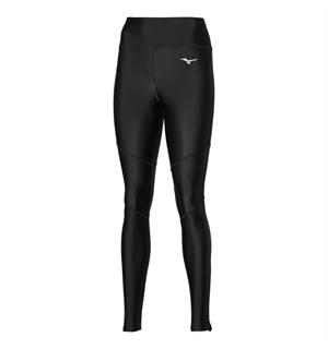 Core Long Tight W Treningstights dame