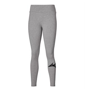 Athletic Legging W Myk legging til dame