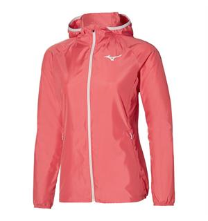 Training Hoody Jacket W