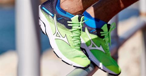 f9940032 For oss handler det om å legge til rette for at du finner riktig sko til  foten din og deg. Basert på din erfaring og målene du har satt deg.